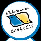 Elaborado en Canarias