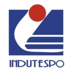 Indutespo, colchones canarios Logo